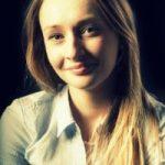 Edyta Bąkowska